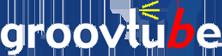 groovtube logo