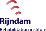 rijndam rehabilitation logo