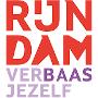 rijndam logo