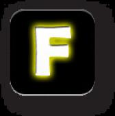 app-fairhammer