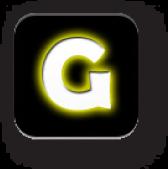 app-groovtube