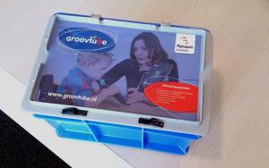 groovtube-verpakking