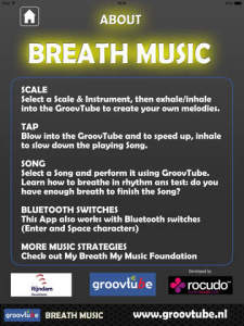 breath-music-groovtube2