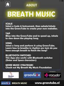 breath-music-groovtube2